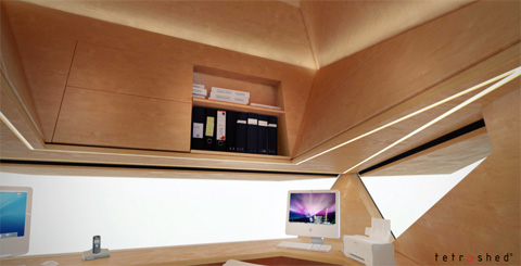 prefab-office-shed-tetra5