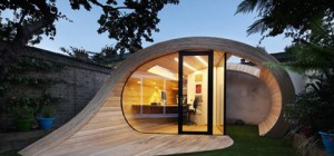 prefab-office-shoffice