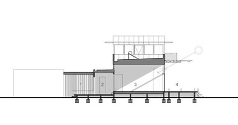 prefab-modular-passive-house-bells
