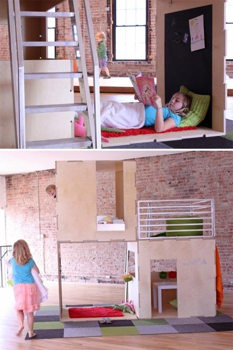 prefab-playhouses-kids