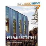 prefab-prototypes-design