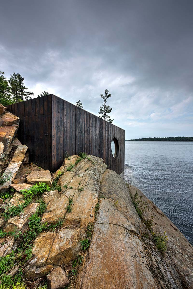 prefab-sauna-grotto