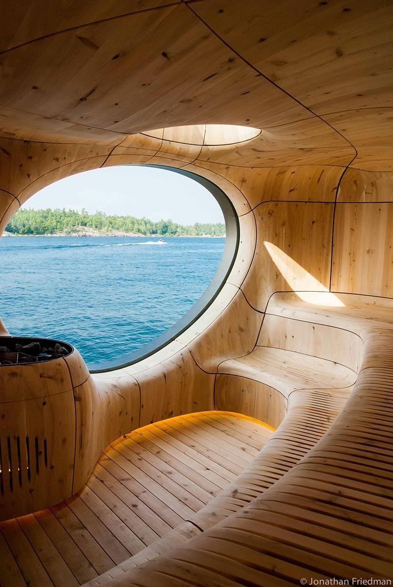 prefab-sauna-grotto1