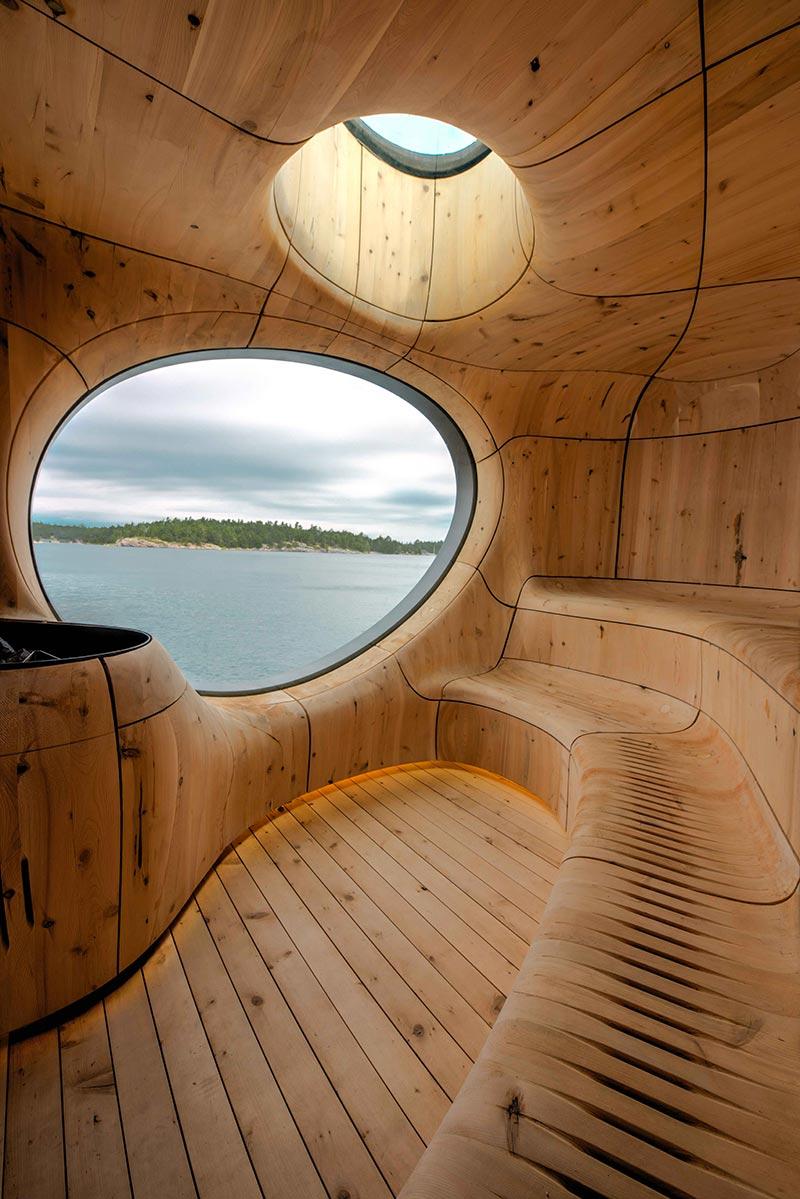 prefab-sauna-grotto2