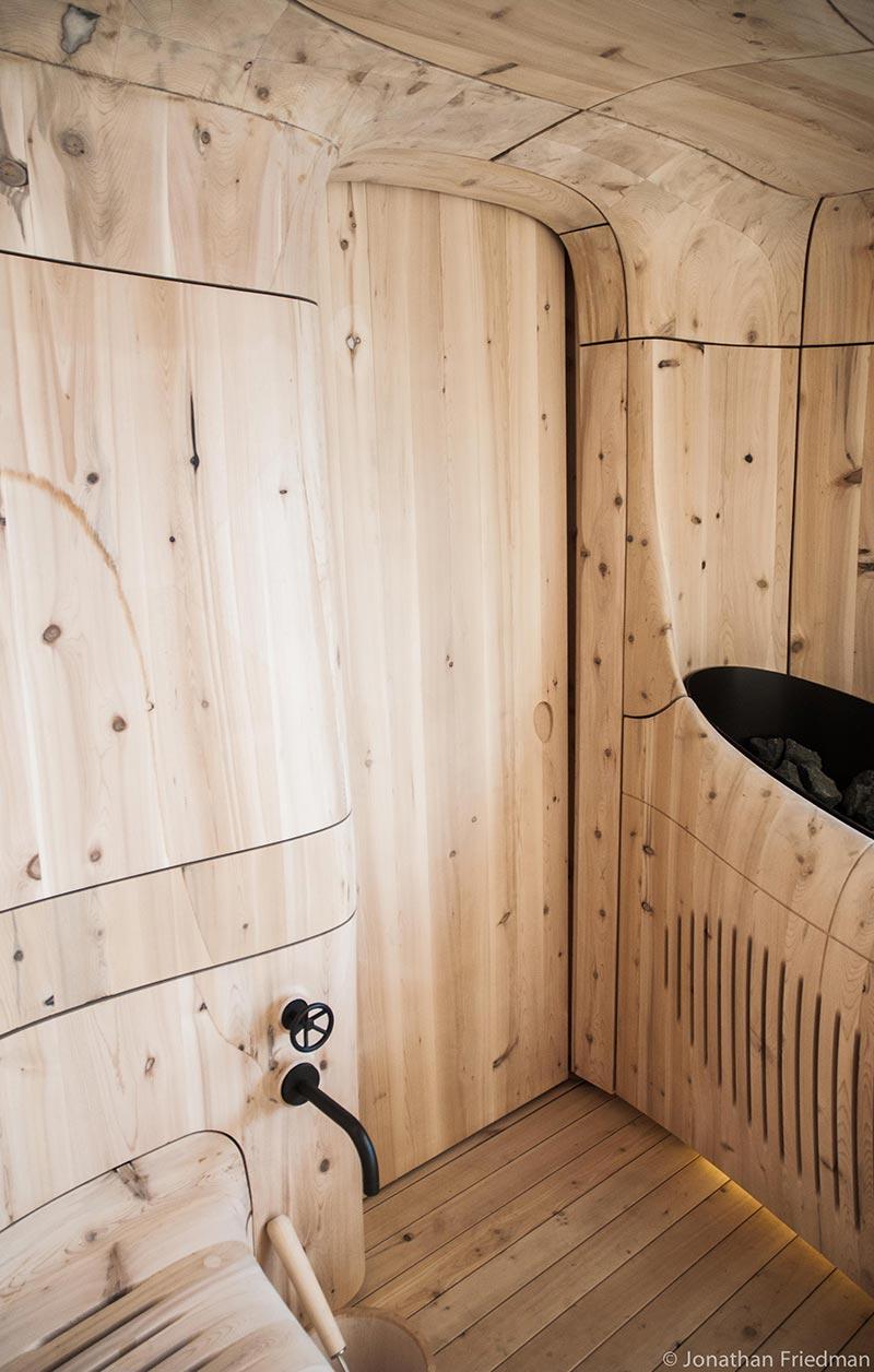prefab-sauna-grotto3
