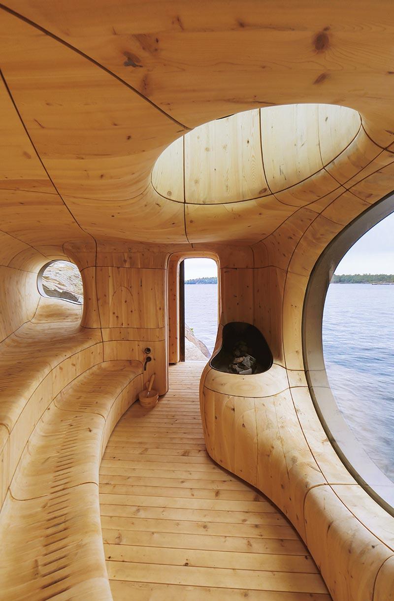 prefab-sauna-grotto4