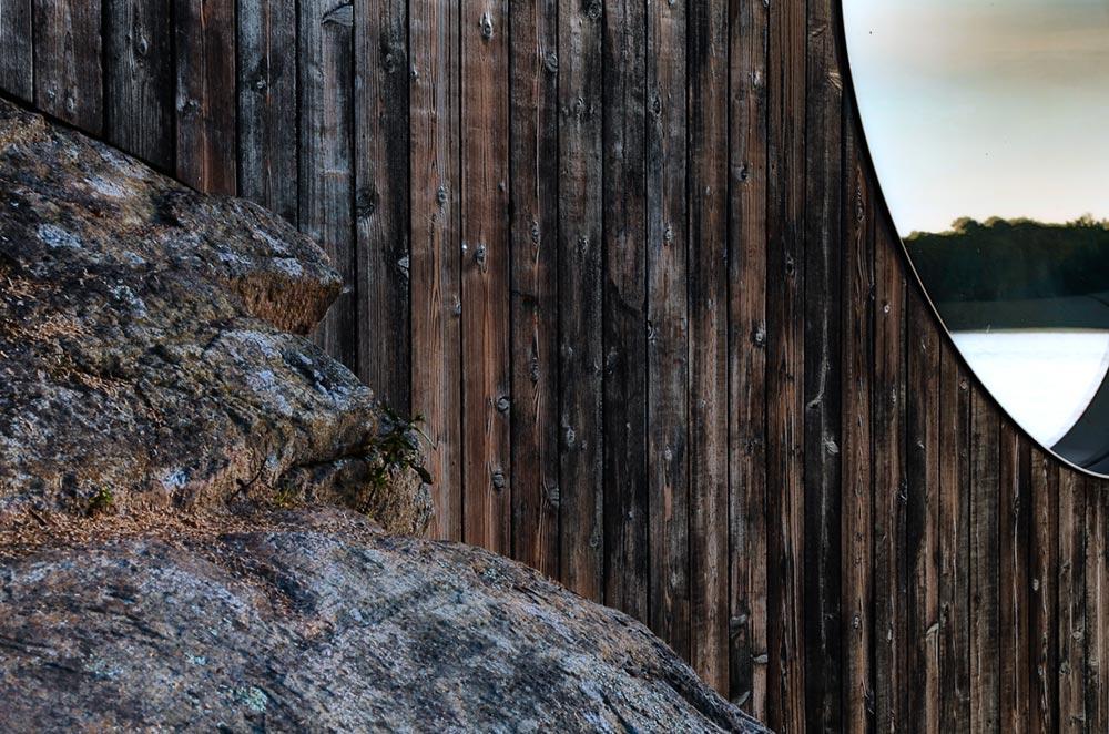prefab-sauna-grotto8