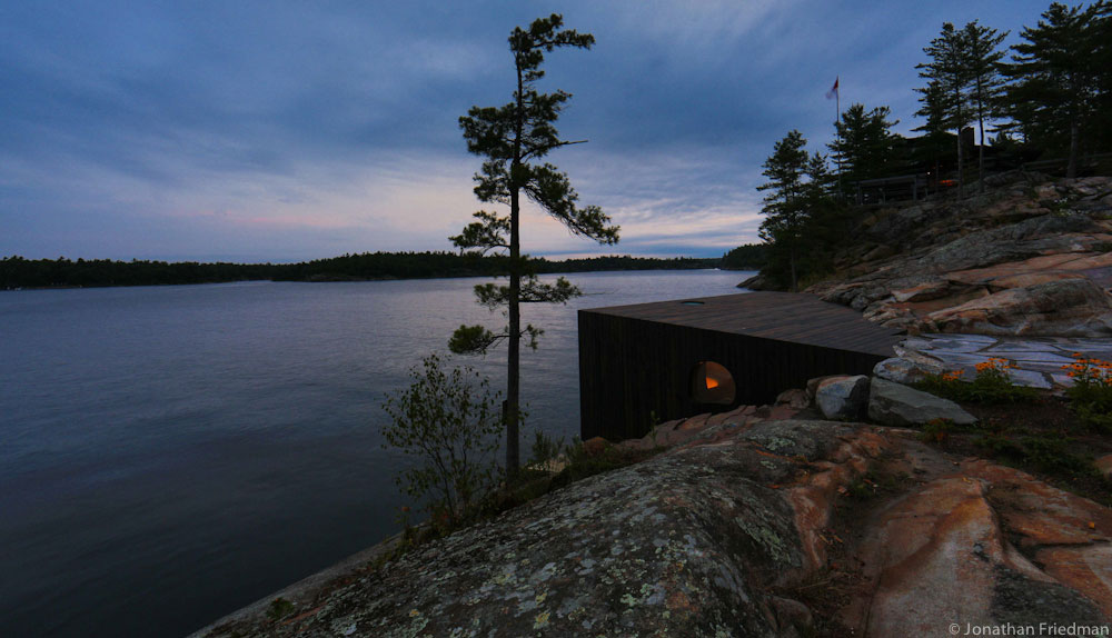 prefab-sauna-grotto9