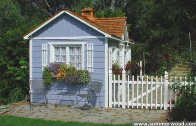 prefab-garden-shed