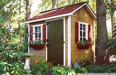 prefab-shed