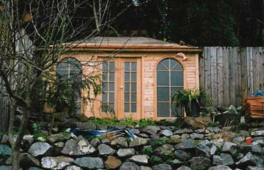 Buy Large Shed Uk Prefab Sheds Ontario Canada Garden
