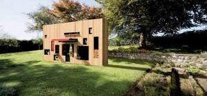 prefab-shed-walden2