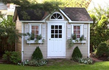 prefab-sheds