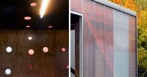 prefab studio cfactory 4 - The Colour Factory Lightbox