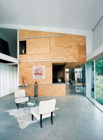 Prefab Farley Studio Prefab Homes