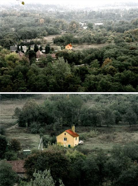 preservation-project-pavilniai-3