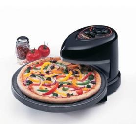 presto-pizzazz