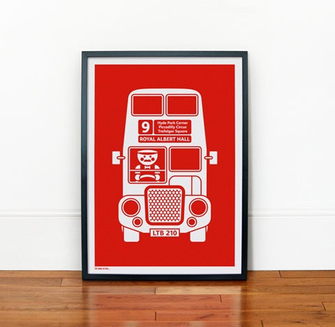 print-bus