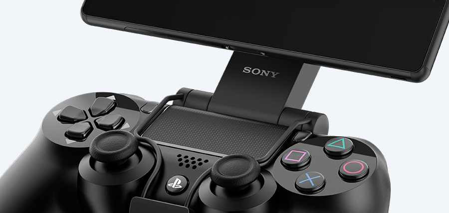 ps4-remote-play2