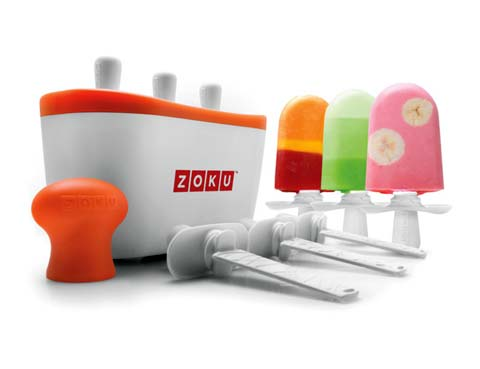 quick-pop-maker-zoku