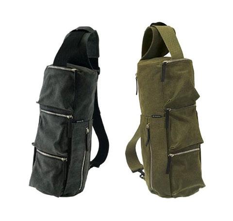 quiver-bag-body-ninja