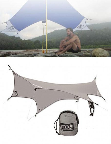 rain-tarp-eno-2
