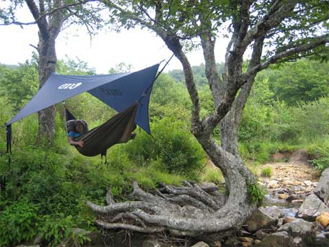 Top 10 Holiday Gift Ideas For Campers And Outdoor