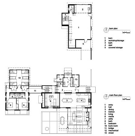 rainbow rock house plan rainbow rock house - Rock House Plans
