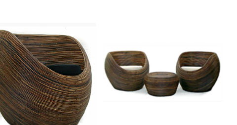 rattan-lounge-chair-donut