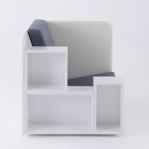reading-chair-openbook5