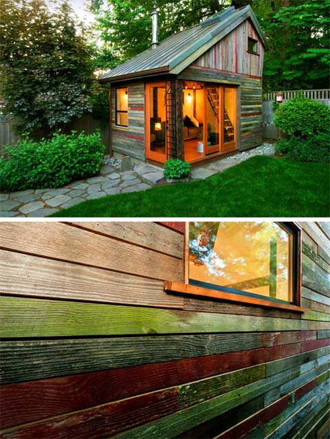 recycled-backyard-house