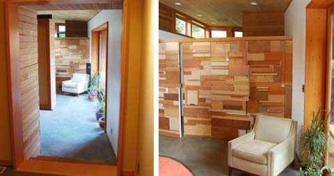 recycled-home-drw