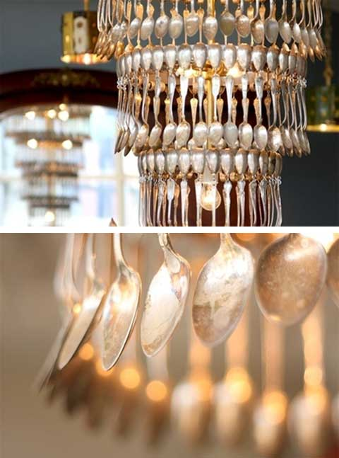 recycled-lamps-cakevintage