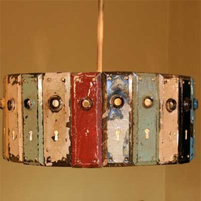 recycled-lamps-cakevintage3