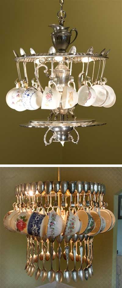 recycled-lamps-cakevintage4