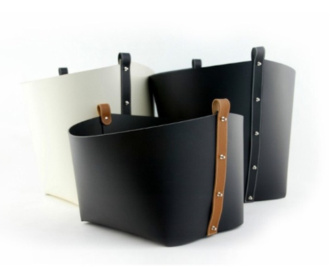 recycled-leather-containers-pnti1