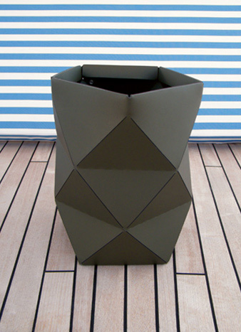 recycled-leather-containers-pnti4