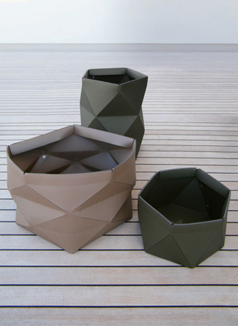 recycled-leather-containers-pnti5