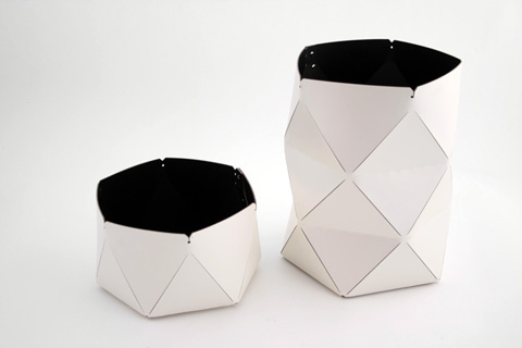 recycled-leather-containers-pnti7