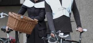 reflective cycling gear henrichs 300x140 - Henrichs Reflective Design