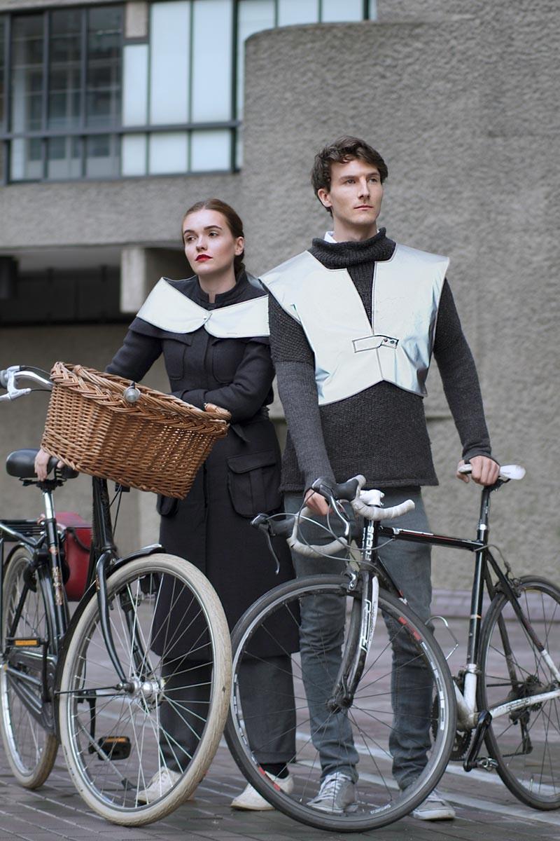 reflective cycling gear henrichs 800x1200 - Henrichs Reflective Design