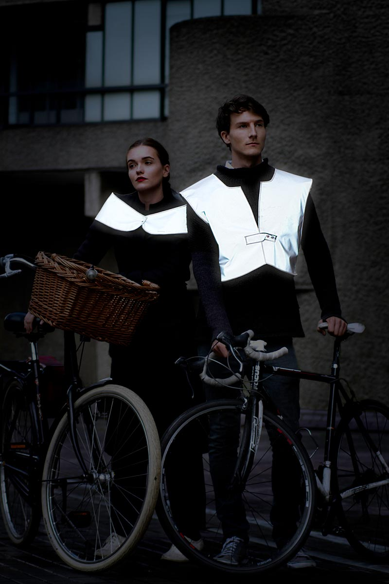 reflective-cycling-gear-henrichs2