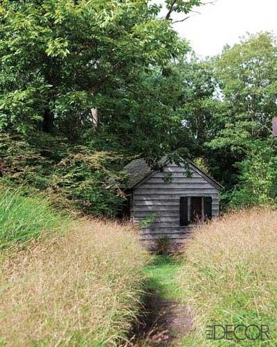 renovated barn house li 11 - Renovated Barn House: a delightful disarray