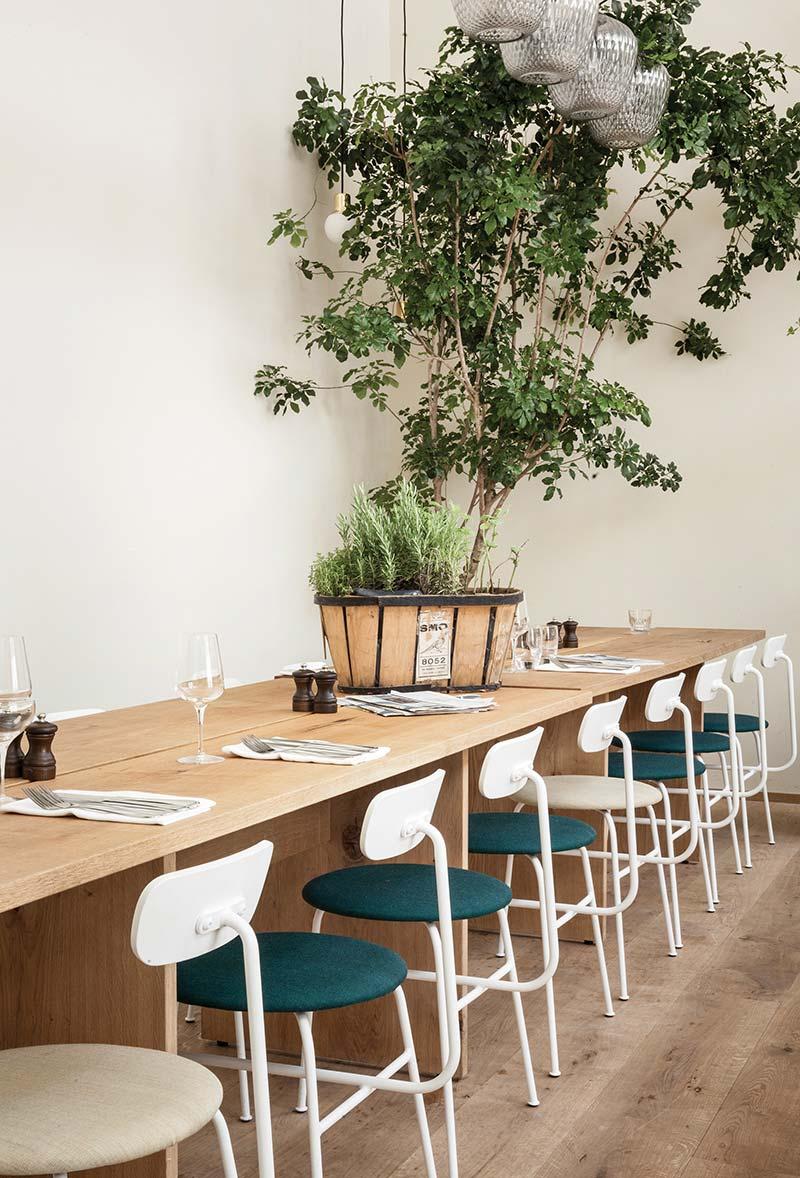 restaurant-design-cofoco10