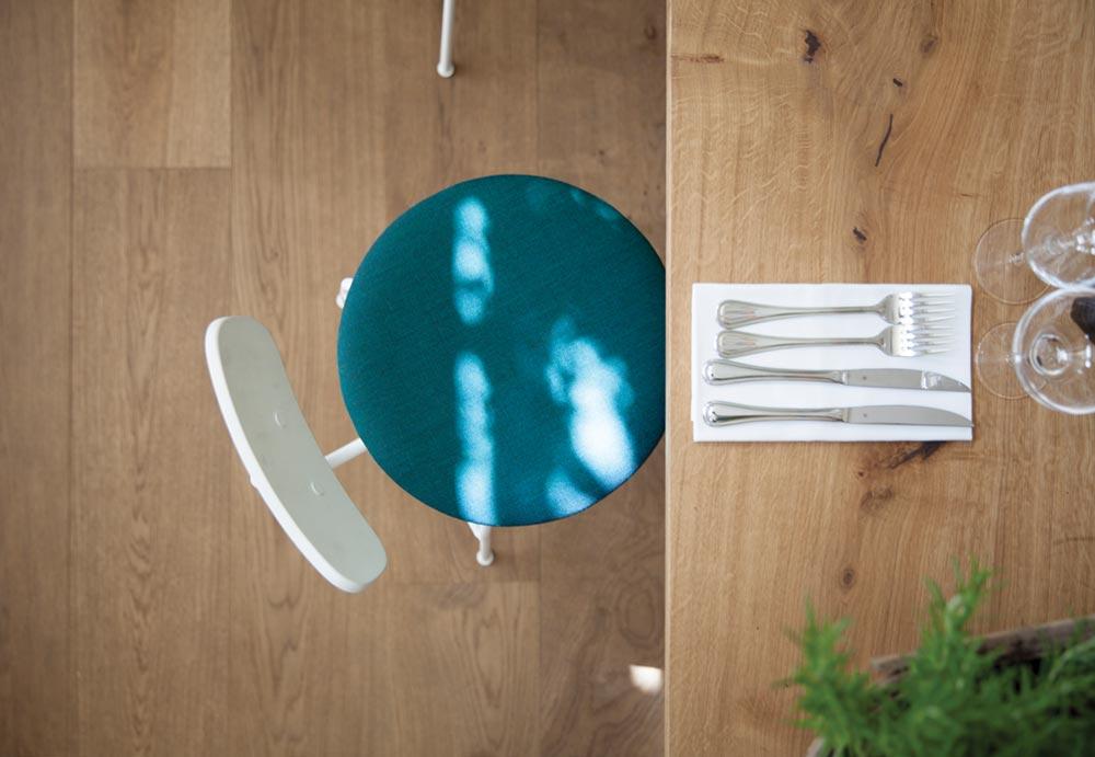 restaurant-design-cofoco11