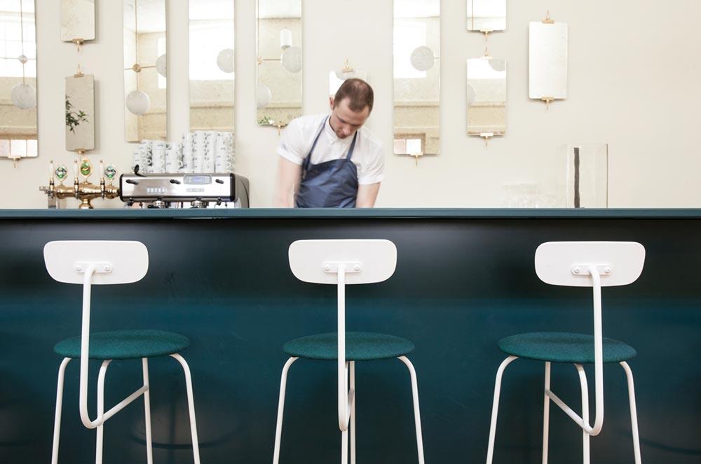 restaurant-design-cofoco12