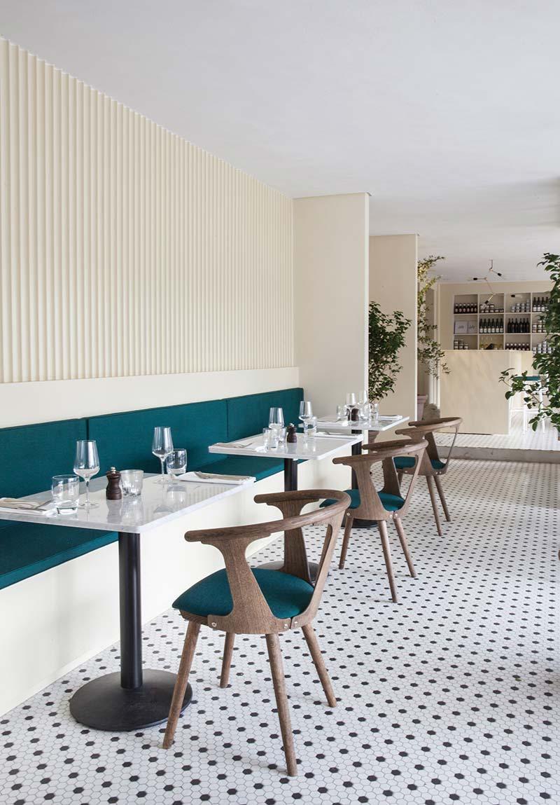 restaurant-design-cofoco2
