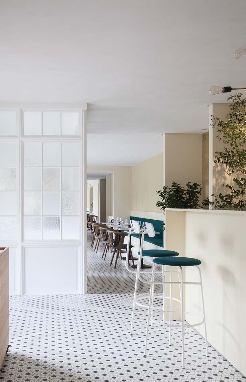 restaurant-design-cofoco3