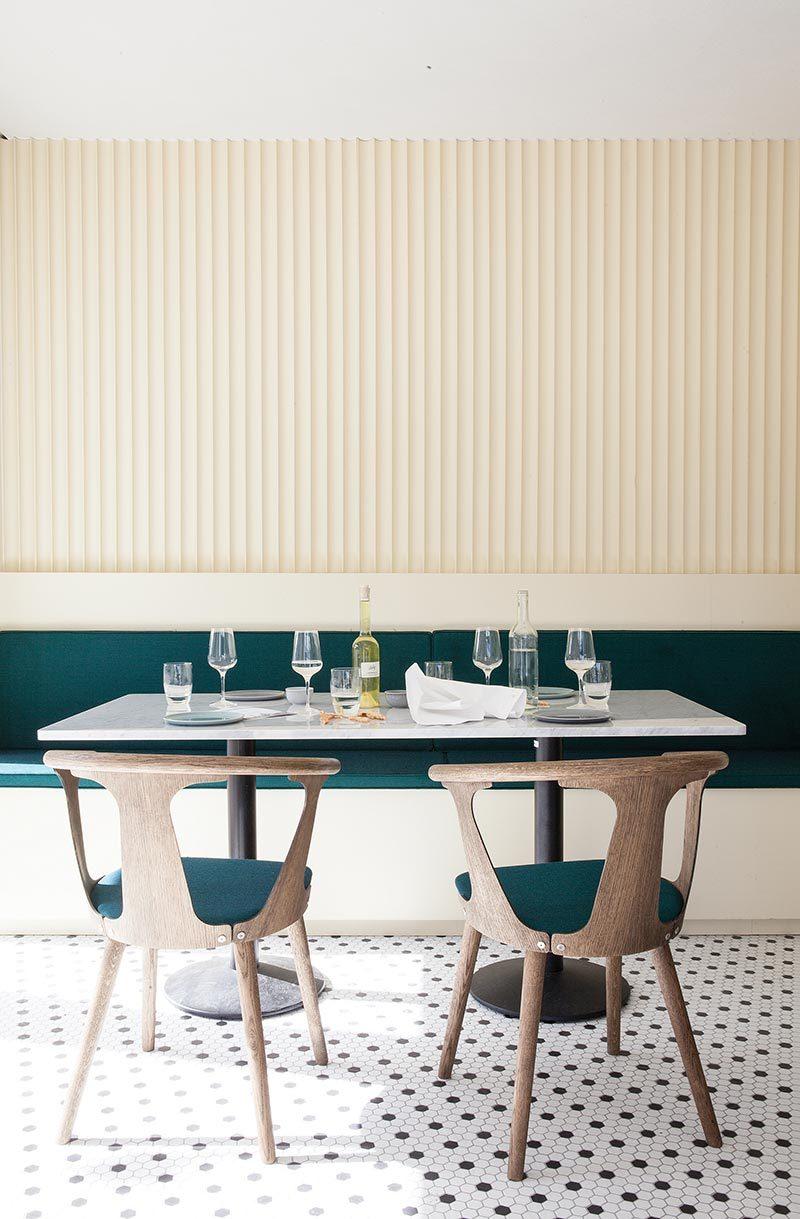 restaurant design cofoco7 800x1219 - Cofoco's Italy
