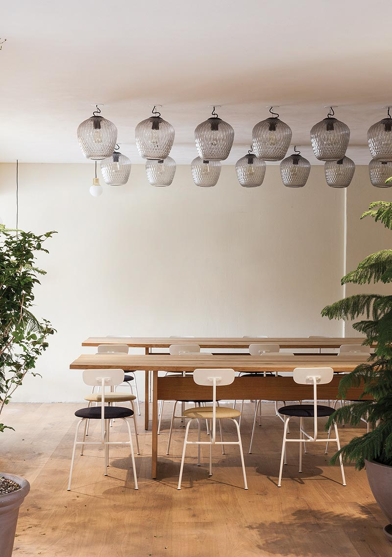 restaurant-design-cofoco8